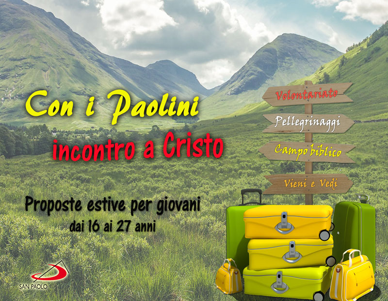 Estate 2016-con i paolini copia